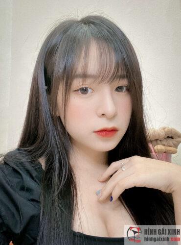 Chu Thị Khánh Vân