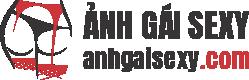 Logo Ảnh Gái Sexy